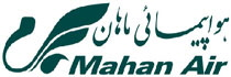 Mahan_Air_Mahan_Airlines_W5